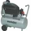 Metabo ClassicAir 225