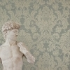 Classic Damask Wallpapers від Zoffany